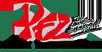 PEZ Pressath